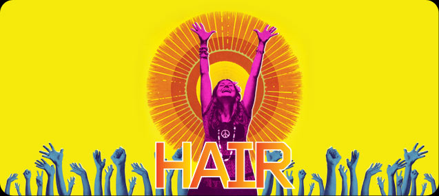[Hair-The-American-Tribal-Love-Rock-Musical-Broadway-Revival-Logo]