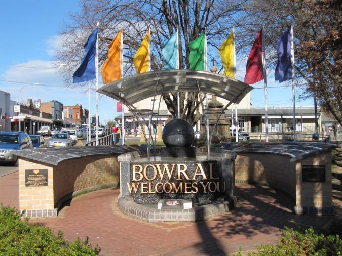 Bowral 1