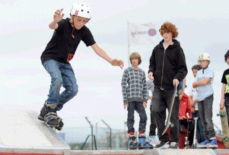 cardiff-skate-park