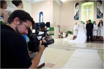 3d-wedding-video
