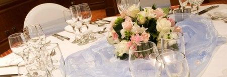 960x330_Weddings-promo-large-1