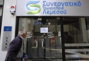 cyprus-articleLarge