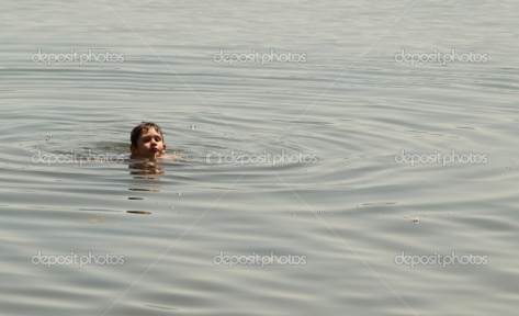 depositphotos_2430134-Little-boy-swimming-in-river