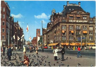 fpcNeth-AmsterdamDamrak-p1972