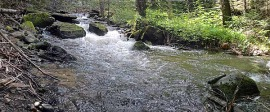 North-Idaho-Waterways1_3