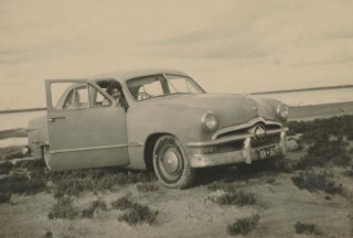 1950-Ford-single-spinner