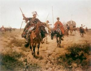 Zaporizhian-Cossacks-300x233