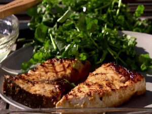 0162938_grilled-swordfish_s4x3