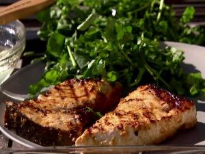 0162938_grilled-swordfish_s4x3
