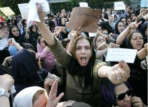 Iranian%20Women's%20Rights%20protests