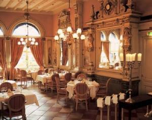 krasnapolsky-hotel-amsterdam-4