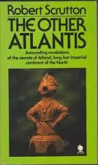 the other atlantis