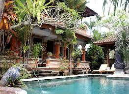 Pradha guest house