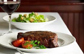imagesNewYork steak