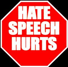 hate-sppech