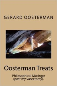 41yjSAQeq1L__SX331_BO1,204,203,200_ oosterman treats
