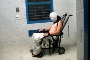 7659422-3x2-340x227Child detention