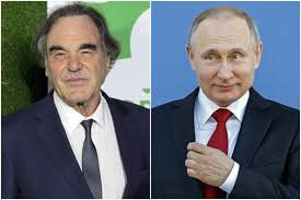 untitledPutin and Oliver Stone
