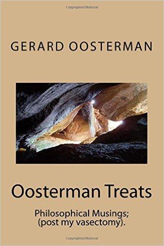 51alYWDUUGL__SX331_BO1,204,203,200_oosterman treats
