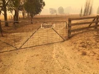 IMG_0370 bushfire at rivendell