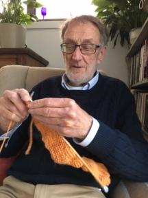 IMG_0900 knitting
