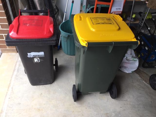 IMG_0933garbage bins