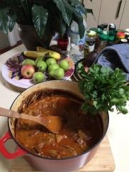 IMG_0363 lamb curry