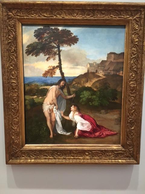 IMG_1843 titian